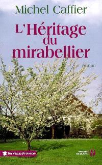 L'héritage du mirabellier