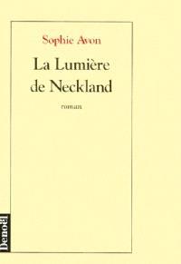 La lumière de Neckland