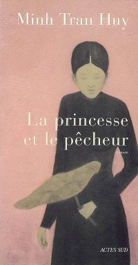 La princesse et le pêcheur