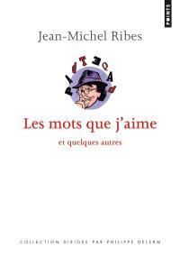 """À l'occasion de la sortie d'A cinq ans je suis terre à terre de Jeanne Cherhal : une sélection de titres de la collection """"Le Goût des mots"""""""