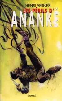 Les périls d'Ananké