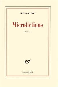 Microfictions