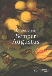 Semper Augustus
