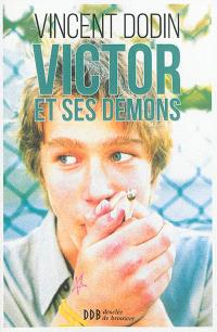 Victor et ses démons