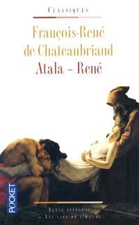 Atala; René