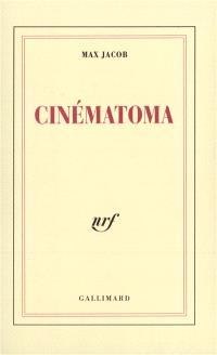 Cinématoma