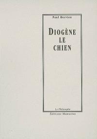 Diogène le Chien