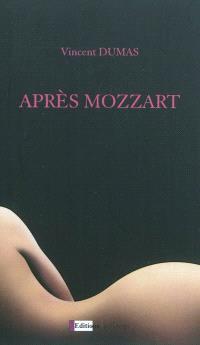 Après Mozzart