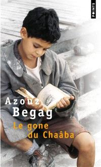 Coffret Azouz Begag