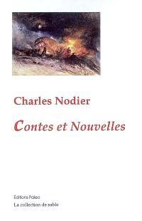 Contes et nouvelles (1830-1844)