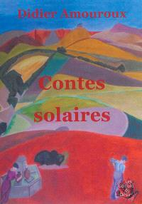 Contes solaires