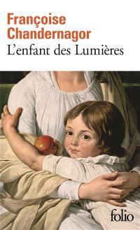L'enfant des Lumières