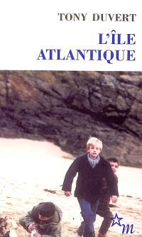 L'île atlantique