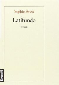 Latifundo