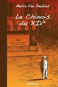 Le Chinois du XIVe