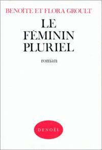 Le Féminin pluriel