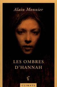 Les ombres d'Hannah