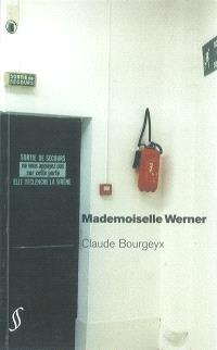 Mademoiselle Werner