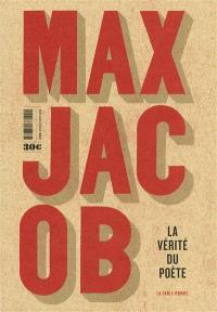 Max Jacob à la Table ronde