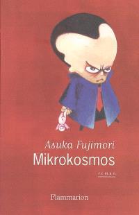 Mikrokosmos ou Le théorème de Soga