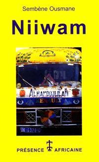 Niiwam; Suivi de Taaw