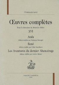 Oeuvres complètes. Volume 16