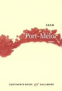 Port-Mélo