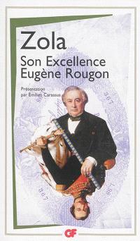 Son Excellence Eugène Rougon
