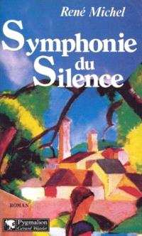 Symphonie du silence