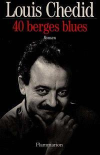 40 berges blues
