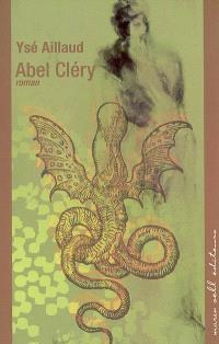 Abel Cléry