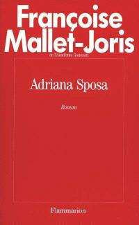Adriana Sposa