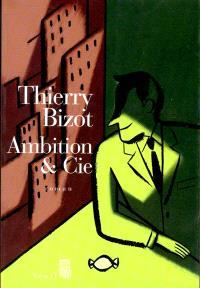 Ambition et Cie