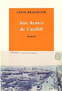 Aux armes de Cardiff