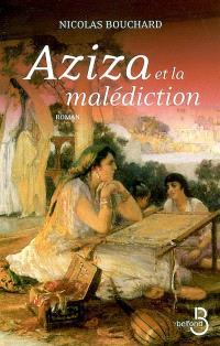 Aziza et la malédiction