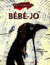 Bébé-Jo