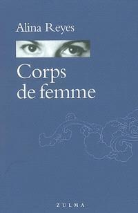Corps de femme