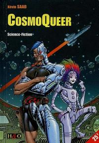 CosmoQueer