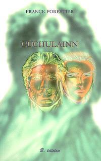 Cùchulainn