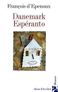 Danemark espéranto