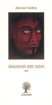 Dialogues avec Satan : récit