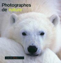 Photographes de nature