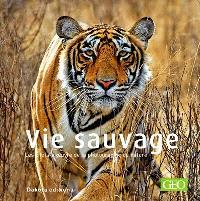 Vie sauvage. Volume 12