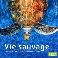 Vie sauvage. Volume 14