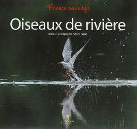 L'Allier : rivière à plumes