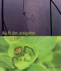Au fil des araignées