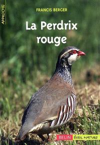 La perdrix rouge
