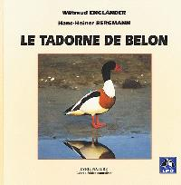 Le tadorne de Belon