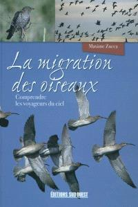 La migration des oiseaux : comprendre les voyageurs du ciel