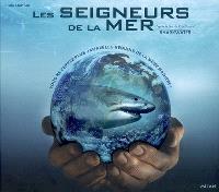 Les seigneurs de la mer